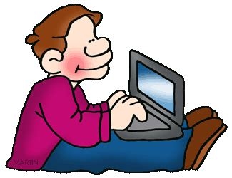 Online library research papers