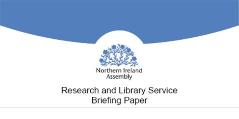 Afribary: Online Library for Academic Research Papers