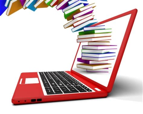Wiley Online Library Scientific research articles