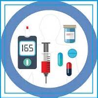 Diabetes Mellitus Research Paper Topic Suggestions
